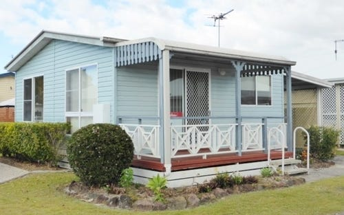 49 Palm Lake Resort 1 Orion Drive, Yamba NSW 2464