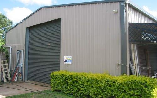 35 Norvell Grove, Alstonville NSW 2477