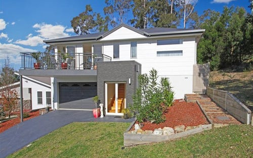 8 Litchfield Crescent, Long Beach NSW 2536