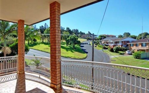114 Cuthbert Drive, Mount Warrigal NSW 2528