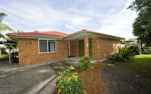 65 Ballina Crescent, Port Macquarie NSW 2444