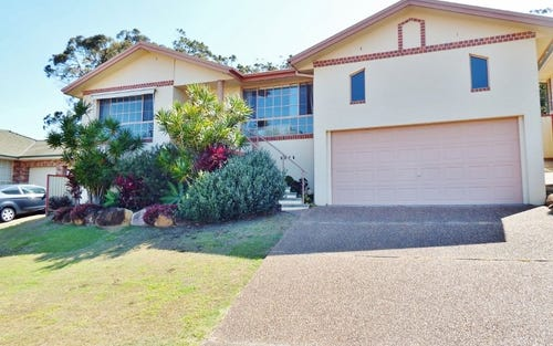 20 Peter Mark Circuit, South West Rocks NSW 2431