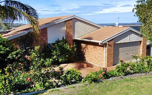 64 Berrambool Drive, Merimbula NSW