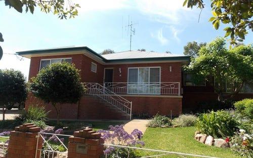 24 Wentworth Street, Parkes NSW 2870