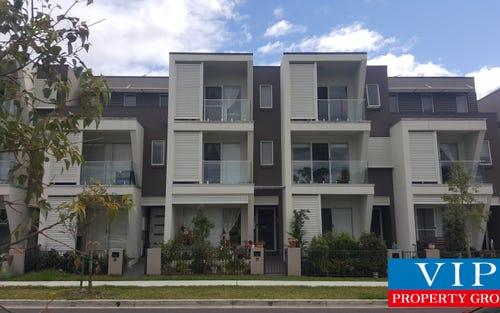 53 PURVIS AVENUE, Potts Hill NSW 2143