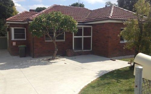 195 West Street, Blakehurst NSW
