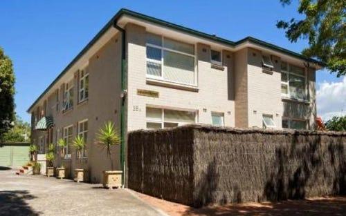 3/38A Awaba Street, Mosman NSW