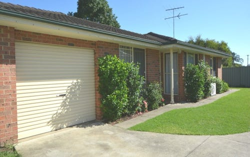 539A George Street, South Windsor NSW