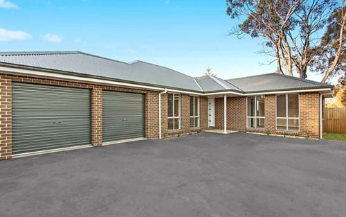 27A Thirlmere Way, Tahmoor NSW 2573