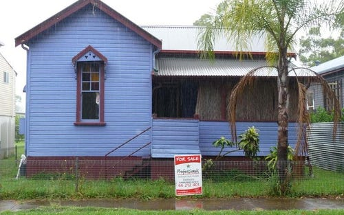 16 Engine St, Lismore NSW 2480