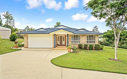 6 Kahala Pl, Richmond Hill NSW 2480