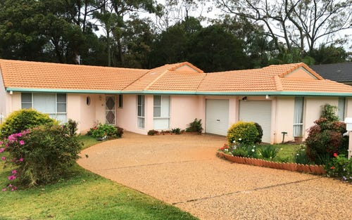 39 Tasman Road, Port Macquarie NSW 2444