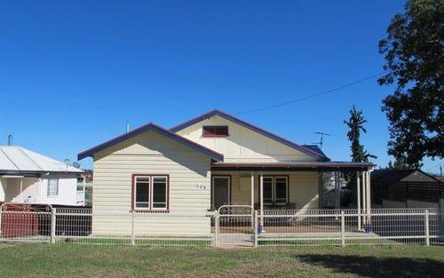 129 Denison Street, Tamworth NSW