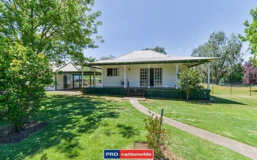 6-8 Monro Street, Tamworth NSW 2340