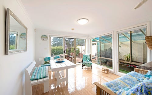 9/7 Grounds Crescent, Greenway ACT 2900