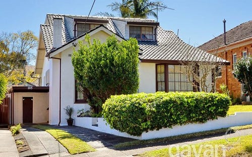 105 Judd Street, Mortdale NSW 2223