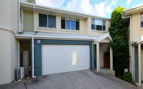 5/22 Brunswick Ave, Coffs Harbour NSW 2450