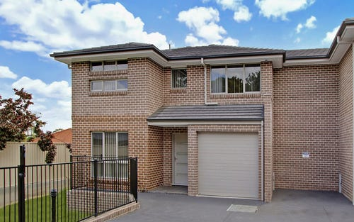 5/6 Ramona Street, Quakers Hill NSW 2763