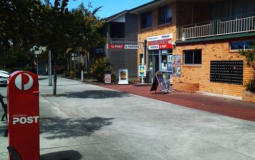 38 Charles Street, Iluka NSW 2466