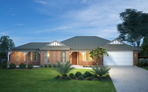 Lot 15 Musgraves Road, Casino NSW 2470