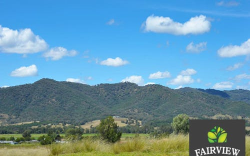 Lot 24 Fairview Estate, Kootingal NSW 2352