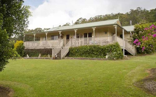 197 Mimi Creek Rd, Firefly NSW 2429
