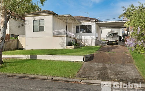 51 Laxton Crescent, Belmont North NSW 2280