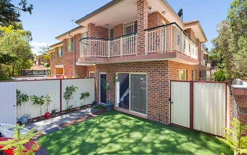 24/26 High Street, Caringbah NSW