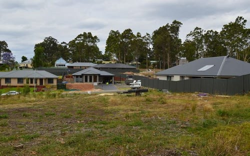 7 Olivia Place, North Rothbury NSW 2335