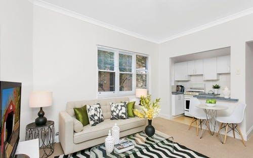 4/98 Coogee Bay Road, Coogee NSW