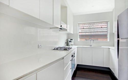 31 Godfrey Street, Penshurst NSW 2222