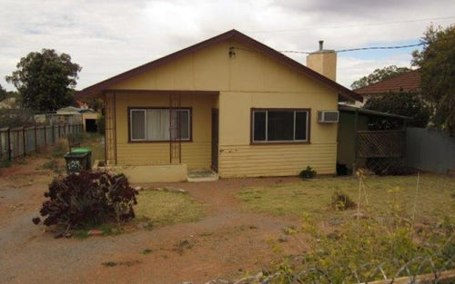 129 Wills Lane, Broken Hill NSW 2880