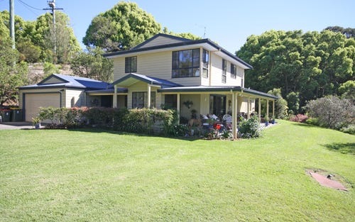 9 Hattons Road, Eviron NSW 2484