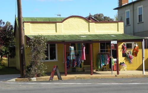 LOT 1 FERGUSON STREET, Canowindra NSW 2804