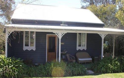 20 Corrie Road, Balaclava NSW