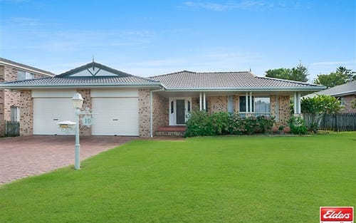 10 Montwood Dr, Lennox Head NSW 2478