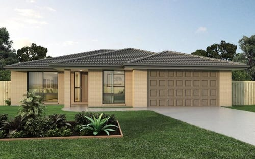 Lot 25 O'Malley Street, Grafton NSW 2460