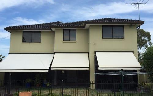 Address available on request, Sylvania NSW 2224