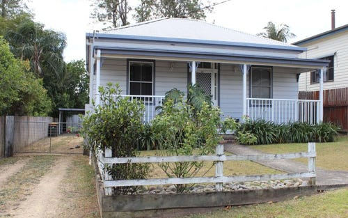 55 Queen Street, Greenhill NSW 2440