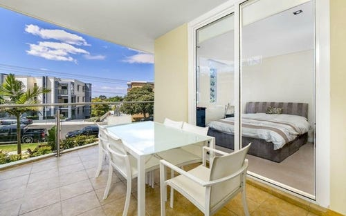 Unit 43/4-16 Kingsway, Dee Why NSW