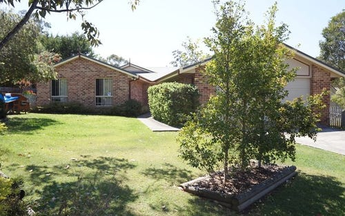 3 Eucalypt Close, Old Bar NSW 2430