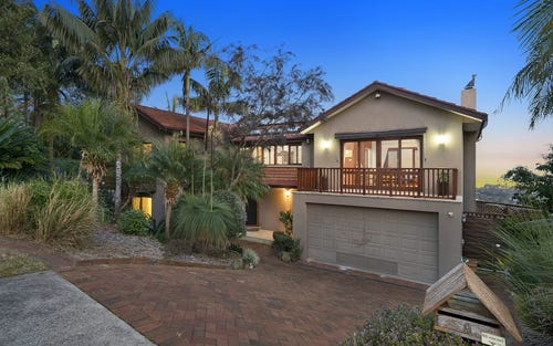 9 Mountview Place, Bilgola NSW 2107