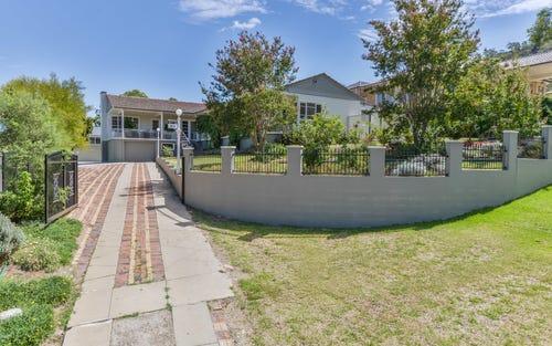 80 Hill Street, East Tamworth NSW 2340