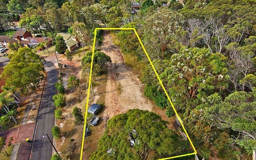 LOT 101/85 Eastern Road, Bateau Bay NSW 2261