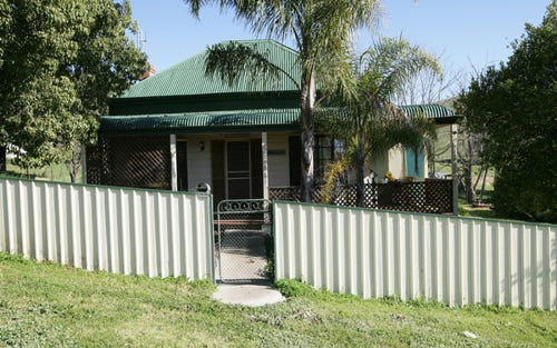 Address Available Upon Request, Gundagai NSW 2722