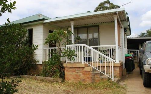 57 Skellatar Street, Muswellbrook NSW 2333