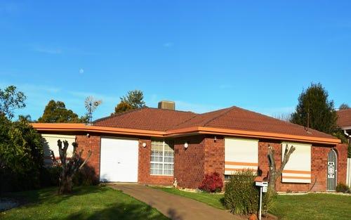 12 Iris Street, Gilgandra NSW 2827