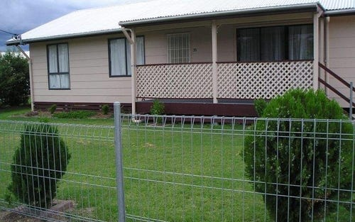 35 Bendemeer Street, Bundarra NSW 2359