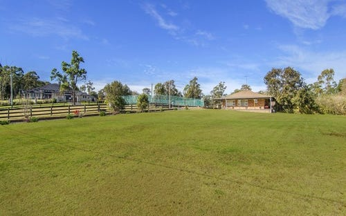 18 Sagars Road, Dural NSW 2158