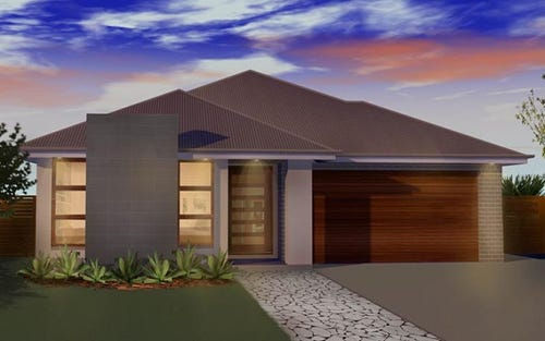 Lot 6015 Lowndes Dr., Oran Park NSW 2570